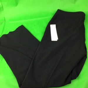 Calvin Klein ladies pants 12